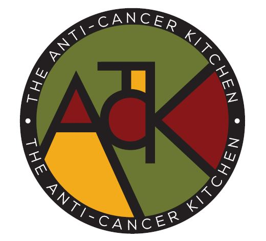 The Anti-Cancer Kitchen | Clean eating food blog + whole food recipes